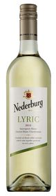 Nederburg - Lyric - 750ml