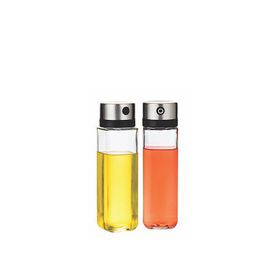 Home Classix - Oil and Vinegar Twist and Pour Set