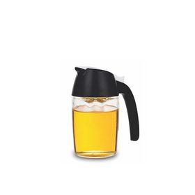 Home Classix - Honey Syrup Jar - 250ml
