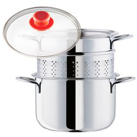 Eat Italy - Pasta Pot - 20cm