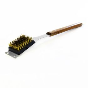 Eetrite - Square BBQ Cleaning Brush