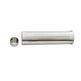 Eetrite - BBQ Cylinder Smoker