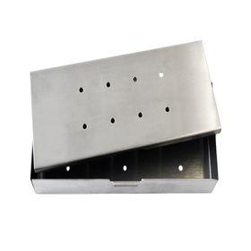 Eetrite - BBQ Smoking Box