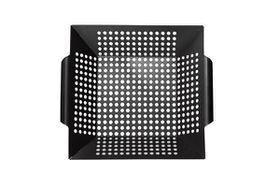 Eetrite - Square BBQ Non Stick Grill - 34.5cm
