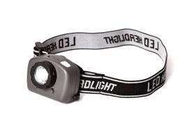 Oztrail - 3W Sensor LED Headlamp - 150 Lumens