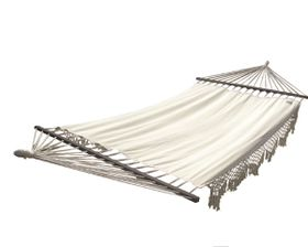 Oztrail - Coco Deluxe Hammock - 180kg (No Stand)