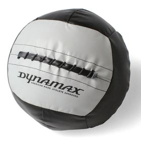 Dynamax Accelerator Medicine Ball - 10 Pounds