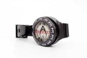 Saekodive Wrist Compass