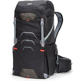 ThinkTank MindShift Gear Ultralight Dual 25L Photo Daypack - Black