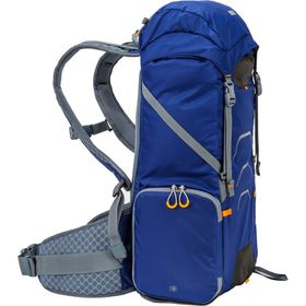 ThinkTank MindShift Gear Ultralight Dual 25L Photo Daypack - Blue