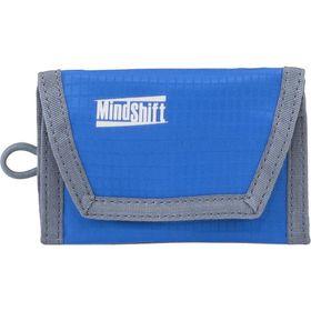 ThinkTank MindShift Gear GP 2 Batteries & Card Wallet