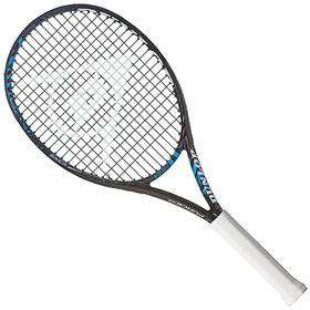Dunlop Tennis Racket Force 98 Tour - L2