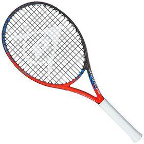 Dunlop Tennis Racket Force 100 - L2
