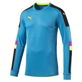 Men's Puma Tournament Goalkeeper Shirt