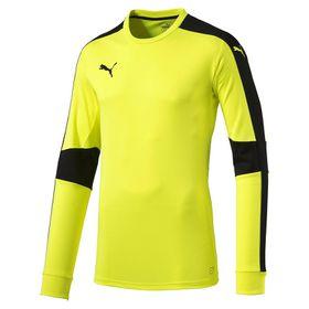 Men's Puma Triumphant Goalkeeper Shirt
