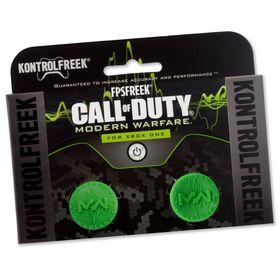 KontrolFreek - COD Modern Warfare Thumb Grips (Xbox One)