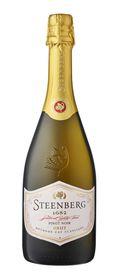 Steenberg - Brut 1682 Pinot Noir - 750ml