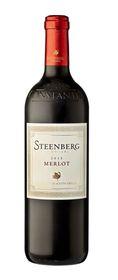 Steenberg - Merlot - 750ml