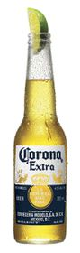 Corona - 12 x 355ml