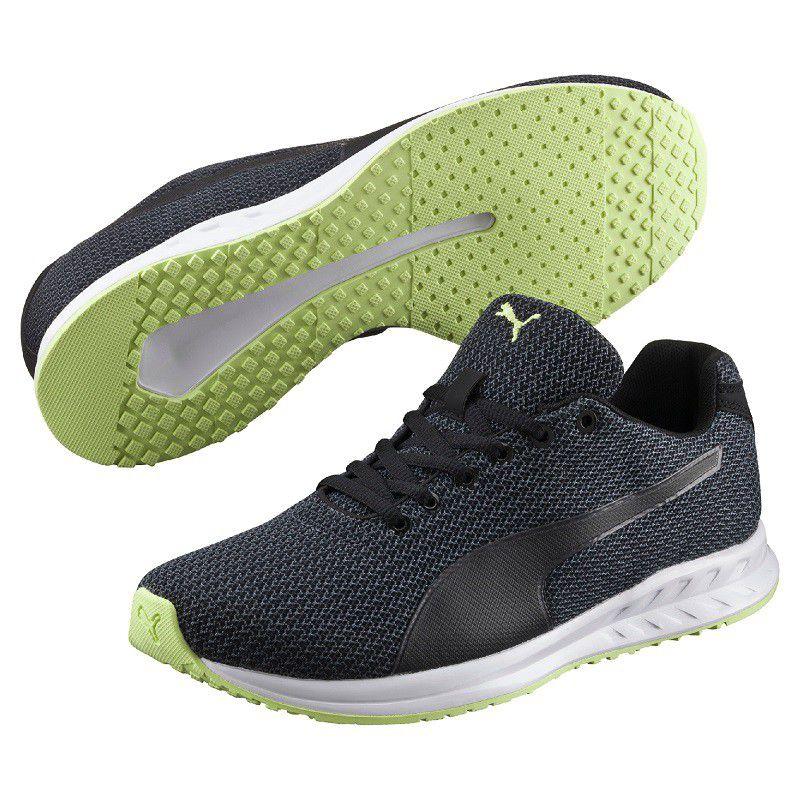 b073b2d2ec3 ... best womens puma burst mesh running shoes debc3 690f2