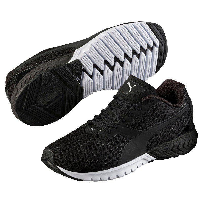 Women's Puma IGNITE Dual NIGHTCAT Running Shoes