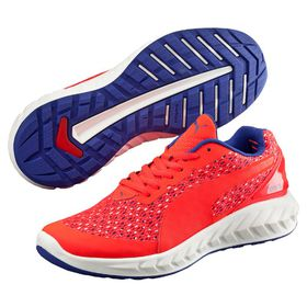 Women's Puma IGNITE Ultimate Running Shoes