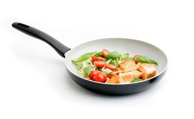 GreenChef - Everyday Value Ceramic Non-Stick Fry Pan - 30cm