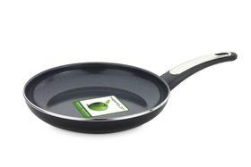 GreenPan - Focus Pro Ceramic Non-Stick Fry Pan - 26cm