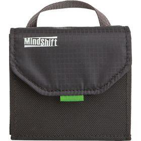 ThinkTank MindShift Gear Filter Nest Mini Filter Pouch