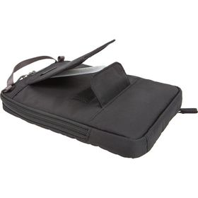 ThinkTank Photo App House 10 Camera Shoulder Bag - Black