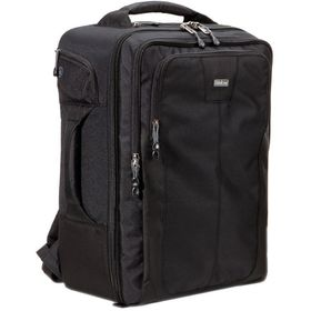 ThinkTank Photo Airport Acceserator Camera Backpack - Black