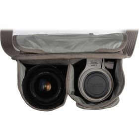 ThinkTank Photo Retrospective Lens Changer 2 - Grey