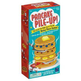 Learning Resources Pancake Pile-Up!