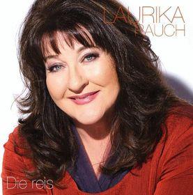 Laurika Rauch - Die Reis (CD)