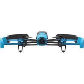 Parrot BeBop 1 Drone Quadcopter Blue