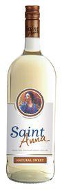 The Saints Wines - Saint Anna Magnum - 6 x 1.5 Litre