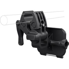 GoPro New Sportsmans Mount