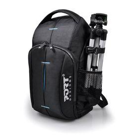 Port Design Helsinki Mono-Shoulder Camera Backpack