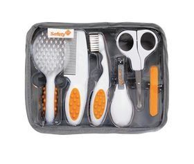 Safety 1st - Essential Grooming Kit