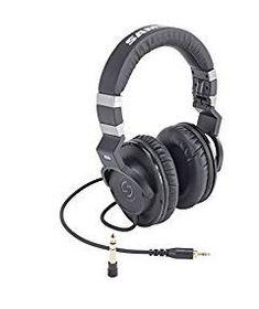 Samson Z35 - Studio Headphones