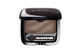 L.O.V Unexpected Eyeshadow 140 - Brown