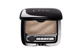 L.O.V Unexpected Eyeshadow 110 - Nude