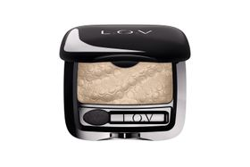 L.O.V Unexpected Eyeshadow 340 - Nude