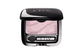 L.O.V The Sophisticated Eyeshadow 410 - Pink