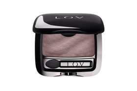 L.O.V Unexpected Eyeshadow 130 - Pink