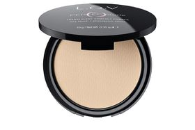 L.O.V Perfectitude Translucent Compact Powder