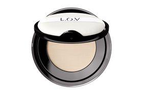 L.O.V Perfectitude Translucent Loose Powder