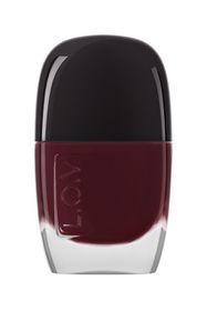 L.O.V Lovinity Long Lasting Nail Lacquer 240 - Red