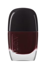 L.O.V Lovinity Long Lasting Nail Lacquer 250 - Red