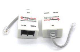 ADSL Line Filter